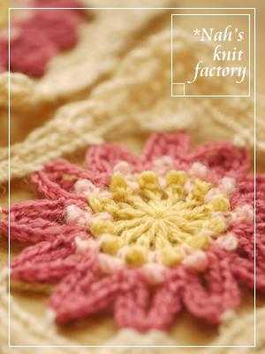 flowerMotif117-08.jpg