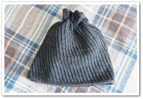 1217ネックウォーマー兼帽子-1