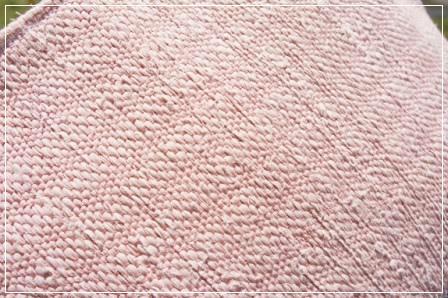 0929裂き織りのバッグ-2