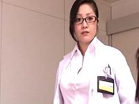 女医が小向美奈子ってエロすぎるwwwww