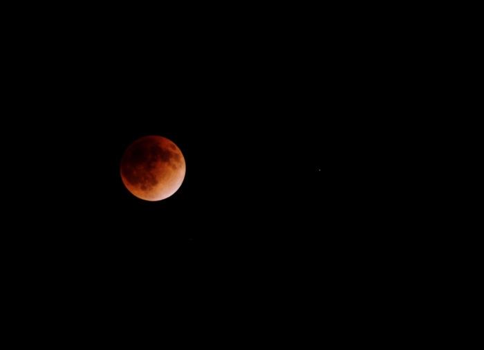 皆既月食3__01