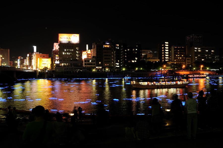 東京ホタル9_