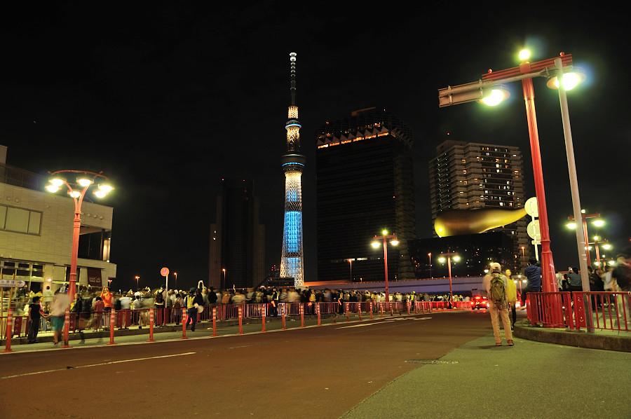 東京ホタル10_