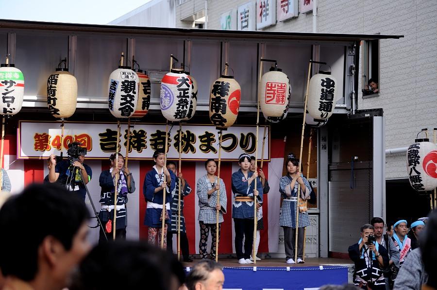 吉祥寺秋祭り__01