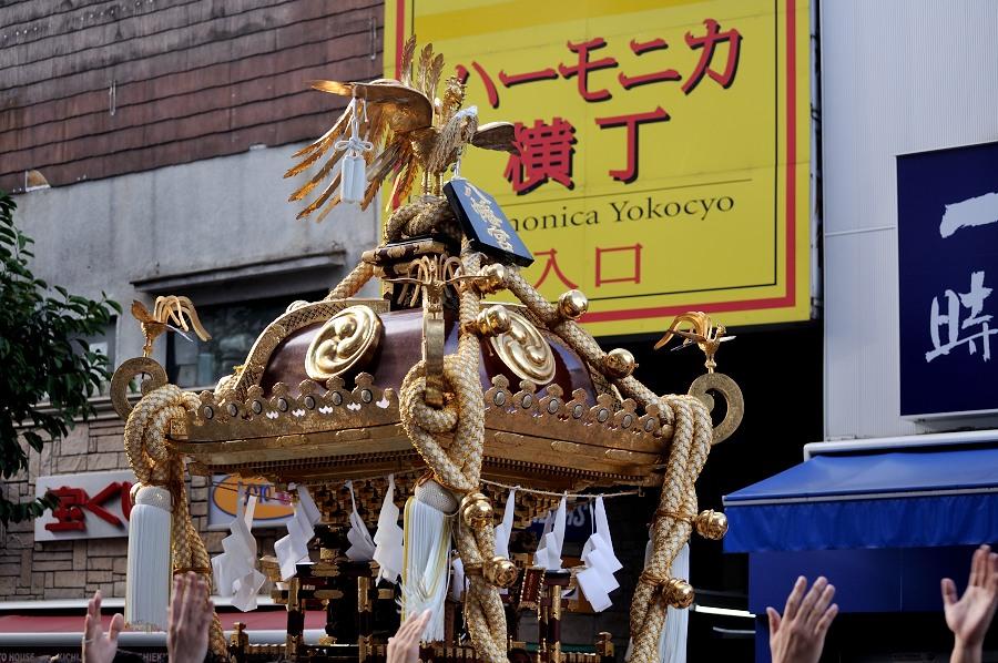吉祥寺秋祭り__07