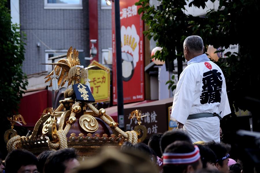吉祥寺秋祭り__06