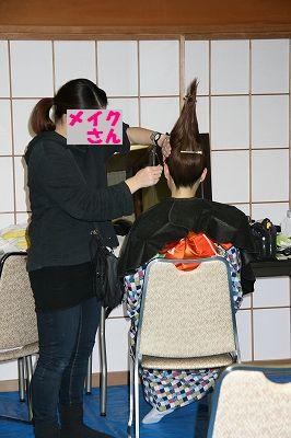 obake2012-011.jpg