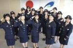 女性 消防団