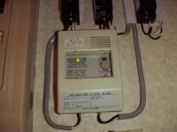 漏電convert_20101015194058
