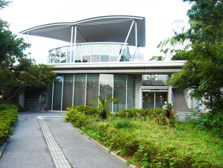 chigasaki-m1.jpg