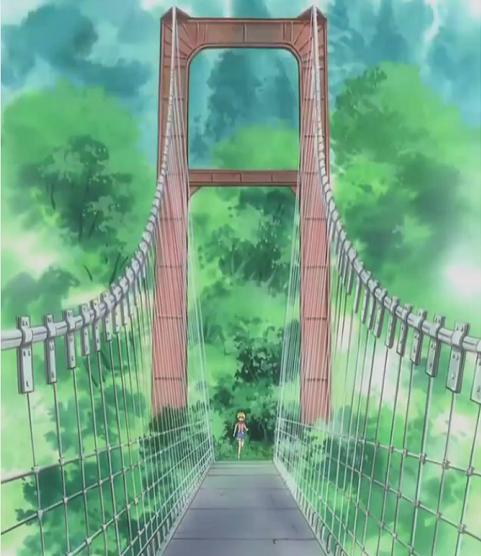 吊橋2-2
