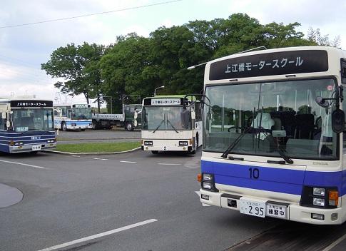 DSCN0731.jpg
