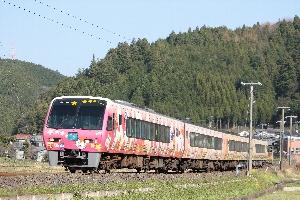 2010/03/17 喜多山a