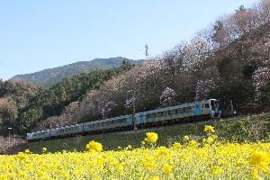 2010/03/17 喜多山c
