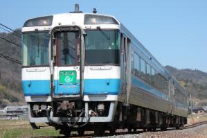 2010_0319 造田b