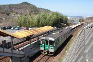 2010_0319 造田c