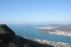 2010_0319 ヤシマd