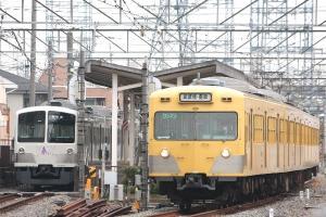 2010_0331 白糸台