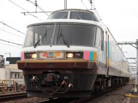 2010_0404 東中野a