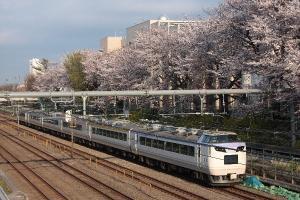 2010_0404 東中野b