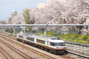 2010_0404 東中野d