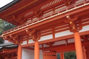 2010_0325 春日大社