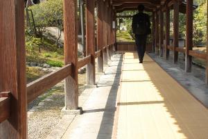 2010_0325 天竜寺a