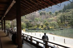 2010_0325 天竜寺b