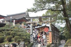 2010_0325 清水寺(八坂神社)