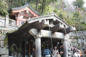 2010_0325 清水寺