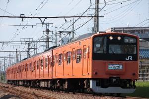 2010_0425 福生 a