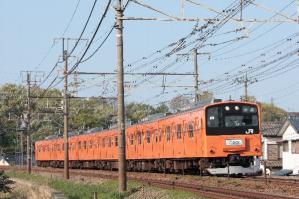 2010_0425 豊田 a