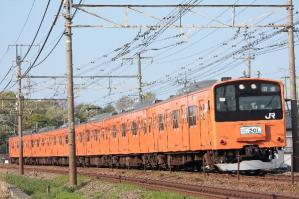 2010_0425 豊田 c