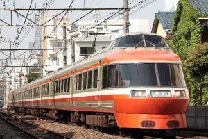 2010_0521 参宮橋 a