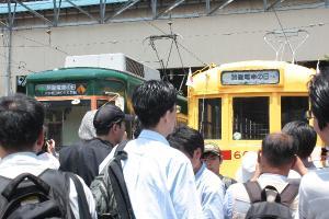 2010_0606 荒川車庫