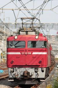 2010_0606 東十条 b