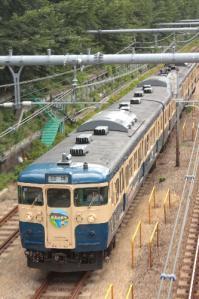 2010_0717 東中野