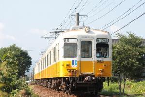 2010_0802 琴電太田