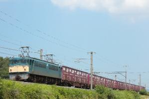 2010_0802 讃岐府中