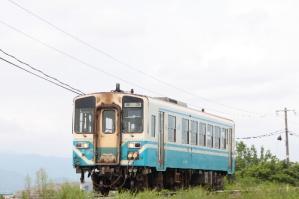 2010_0803 土佐大津