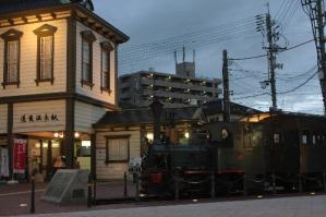 2010_0804 道後