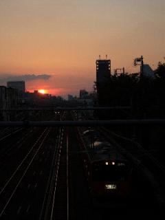 2010_1001 東中野