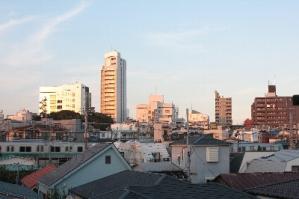 2010_1002 東大前a