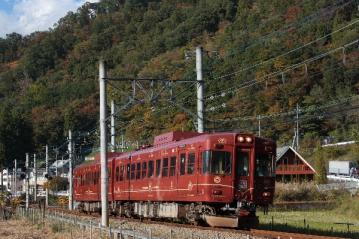 2010_1103 田野倉g
