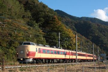 2010_1103 田野倉f