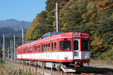 2010_1103 田野倉j