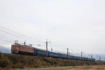 20101219 近江中庄