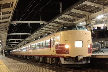 20101219 浜松