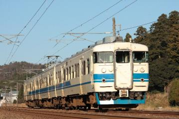 20101219 牛ノ谷c