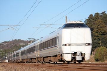 20101219 牛ノ谷b